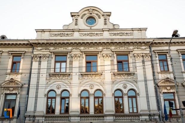 ferestre-de-la-teatru-rally-azi-teatrul-maria-flotti-din-braila-judetul-braila.jpg