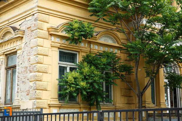 ferestrele-de-la-casa-cristof-gabaret-tanasescu-1880-din-focsani-judetul-vrancea.jpg
