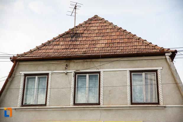 ferestrele-de-la-casa-de-pe-str-9-mai-nr-2-din-sebes-judetul-alba.jpg