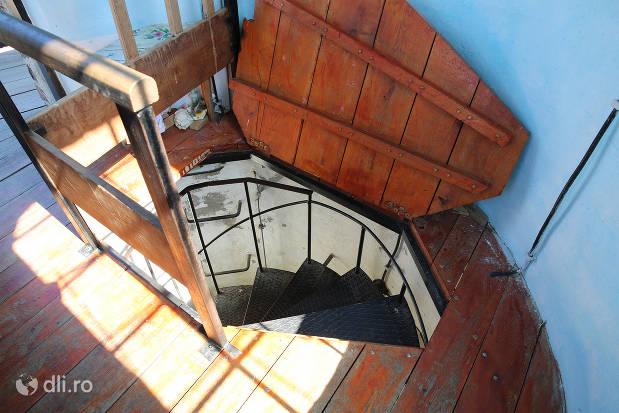 finalul-treptelor-din-turnul-pompierilor-din-satu-mare.jpg