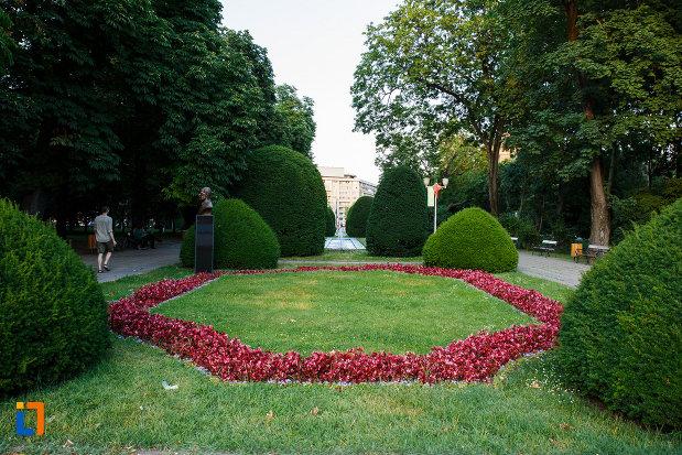 flori-plantate-in-parcul-central-din-timisoara-judetul-timis.jpg