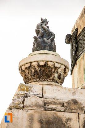 focul-de-la-monumentul-eroilor-din-primul-razboi-mondial-din-botosani-judetul-botosani.jpg