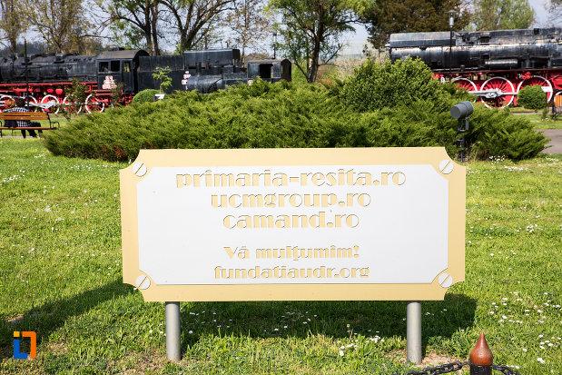 fondatorii-muzeului-locomotivelor-cu-aburi-din-resita-judetul-caras-severin.jpg