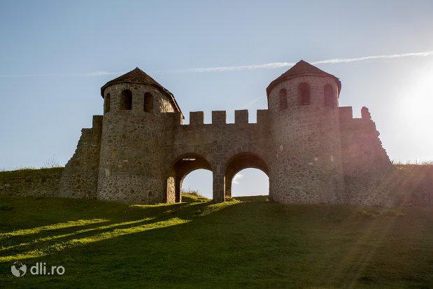fortificatie-de-piatra-din-orasul-porolissum-din-moigrad-judetul-salaj.jpg