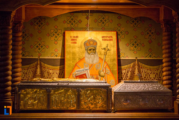 fost-mitropolit-ortodox-andrei-saguna-catedrala-mitropolitana-sf-treime-din-sibiu-judetul-sibiu.jpg