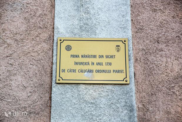 fosta-manastire-azi-muzeul-de-stiintele-naturii-istorie-si-arheologie-din-sighetu-marmatiei-judetul-maramures.jpg