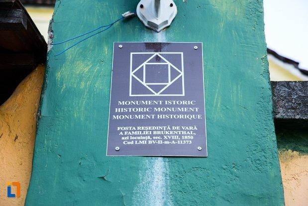 fosta-resedinta-de-vara-a-familiei-brukenthal-azi-locuinta-din-brasov-judetul-brasov-monument-istoric.jpg