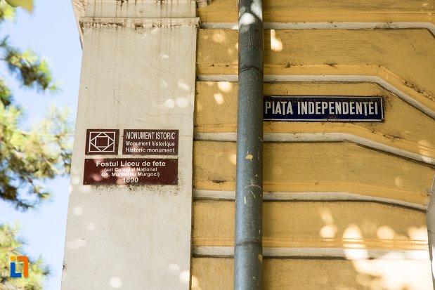 fostul-liceu-de-fete-azi-colegiul-national-gh-m-murgoci-din-braila-judetul-braila-monument-istoric.jpg