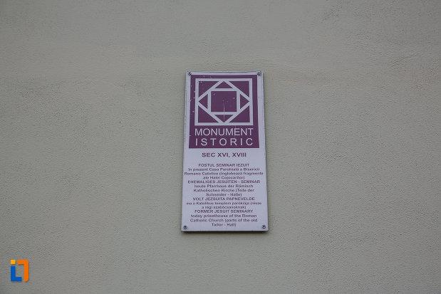fostul-seminar-iezuit-din-sibiu-judetul-sibiu-monument-istoric.jpg