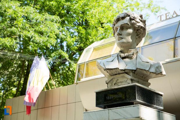 foto-cu-bustul-lui-nae-leonard-din-galati-judetul-galati.jpg