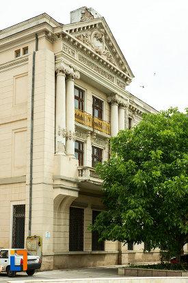 foto-cu-casa-cavalioti-azi-muzeul-judetean-de-istorie-din-galati-judetul-galati.jpg