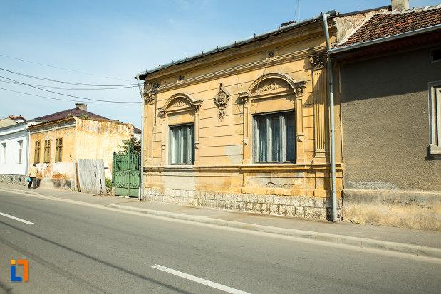 foto-cu-casa-popescu-marieta-din-drobeta-turnu-severin-judetul-mehedinti.jpg