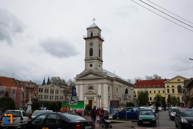 foto-cu-catedrala-greco-catolica-pogorarea-sf-duh-din-lugoj-judetul-timis.jpg