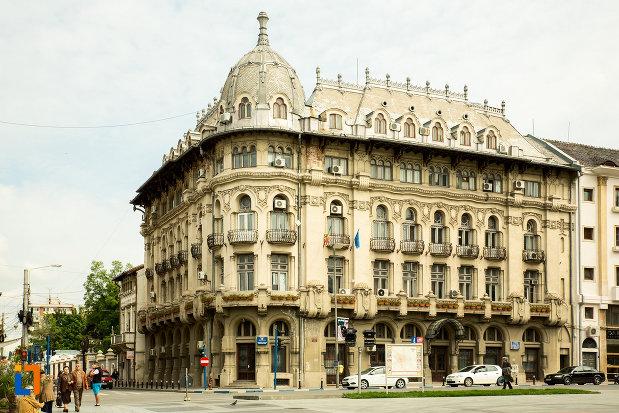 foto-cu-hotel-palace-din-craiova-judetul-dolj.jpg