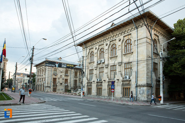 foto-cu-palatul-de-justitie-azi-rectoratul-universitatii-dunarea-de-jos-din-galati-judetul-galati.jpg