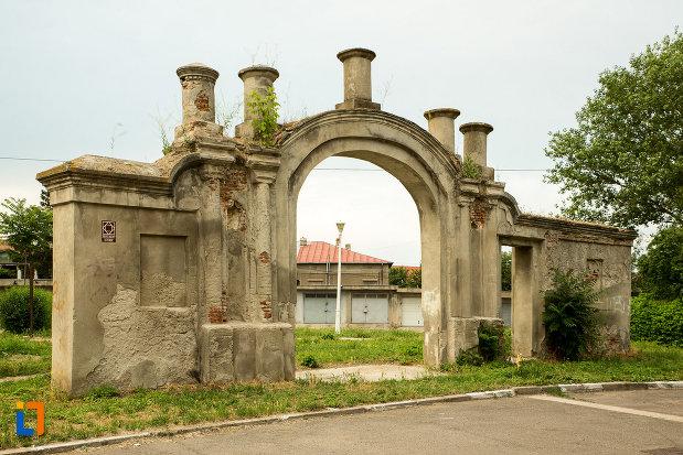 foto-cu-poarta-hanului-turcesc-din-galati-judetul-galati.jpg