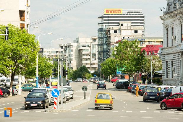 foto-intersectie-din-orasul-craiova-judetul-dolj.jpg