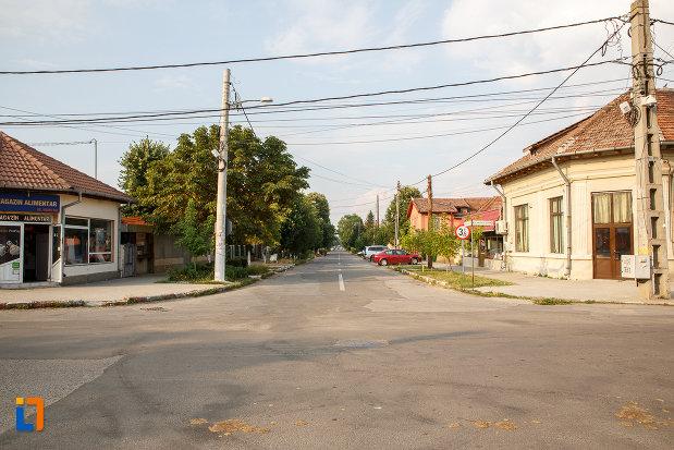 fotografie-cu-ansamblul-urban-str-alexandru-colfescu-din-alexandria-judetul-teleorman.jpg