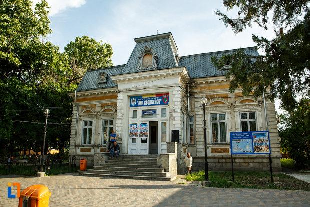 fotografie-cu-biblioteca-oraseneasca-ana-georgescu-din-odobesti-judetul-vrancea.jpg