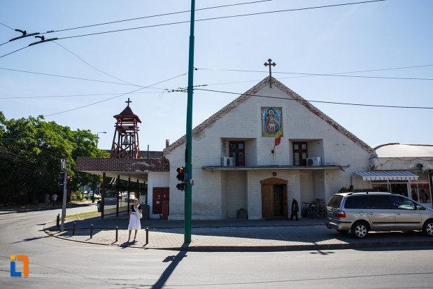 fotografie-cu-biserica-din-cetate-sf-dimitrie-din-timisoara-judetul-timis.jpg