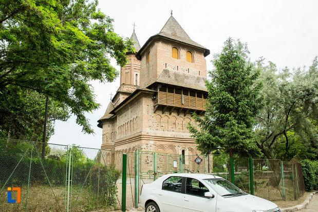 fotografie-cu-biserica-fortificata-precista-din-galati-judetul-galati.jpg