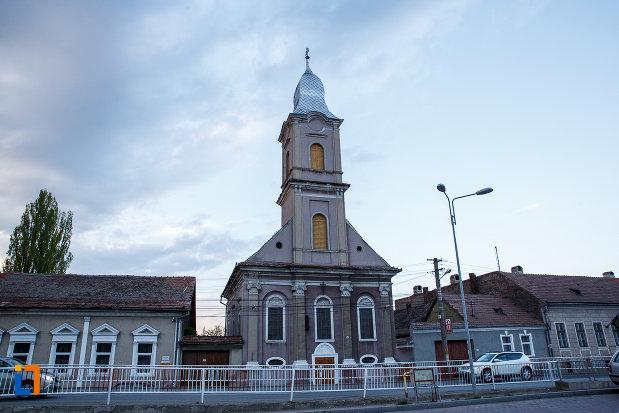 fotografie-cu-biserica-invierea-domnului-1819-din-sebes-judetul-alba.jpg