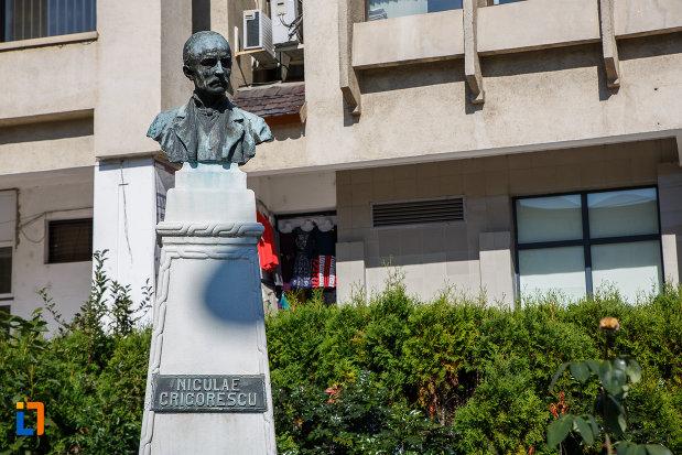 fotografie-cu-bustul-lui-nicolae-grigorescu-din-campina-judetul-prahova.jpg