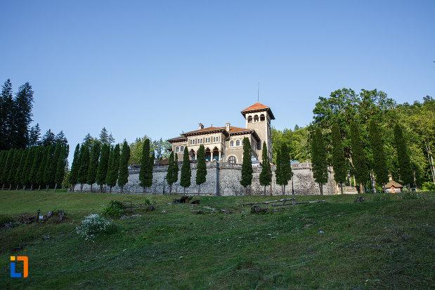 fotografie-cu-castelul-cantacuzino-din-busteni-judetul-prahova.jpg
