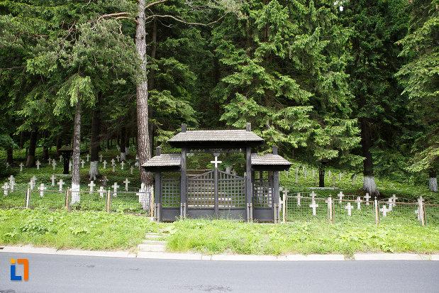 fotografie-cu-cimitirul-eroilor-din-azuga-judetul-prahova.jpg