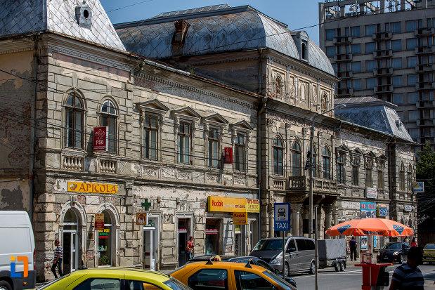 fotografie-cu-fosta-primarie-1896-din-campulung-moldovenesc-judetul-suceava.jpg