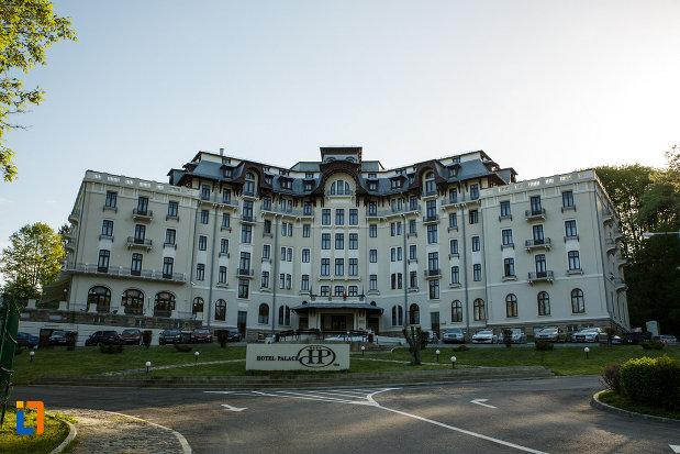 fotografie-cu-hotel-palace-din-baile-govora-judetul-valcea.jpg
