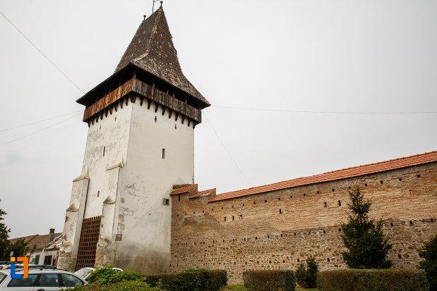 fotografie-cu-latura-de-sud-bastionul-blanarilor-turnul-de-poarta-forkesch-curtine-fragmente-a-cetatii-din-medias-judetul-sibiu.jpg