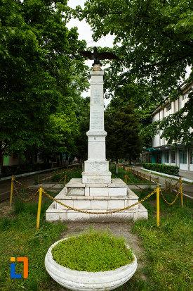 fotografie-cu-monumentul-eroilor-din-balcesti-judetul-valcea.jpg