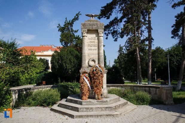fotografie-cu-monumentul-eroilor-din-ciacova-judetul-timis.jpg