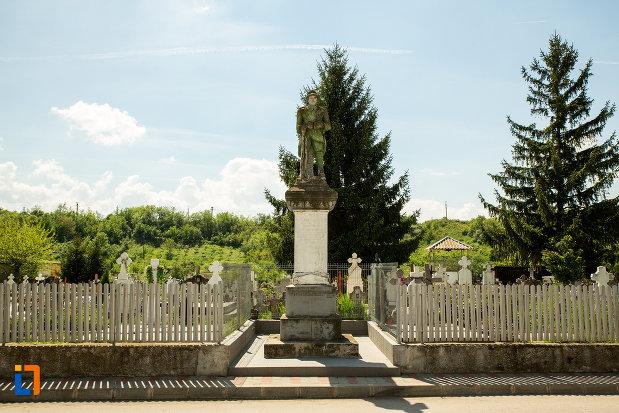 fotografie-cu-monumentul-eroilor-din-scornicesti-judetul-olt.jpg