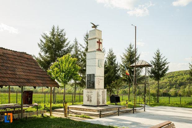 fotografie-cu-monumentul-eroilor-din-ticleni-judetul-gorj.jpg