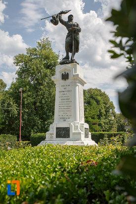 fotografie-cu-monumentul-eroilor-din-zimnicea-judetul-teleorman.jpg