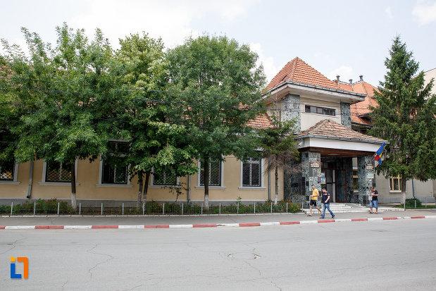fotografie-cu-muzeul-municipal-de-istorie-din-rosiori-de-vede-judetul-teleorman.jpg