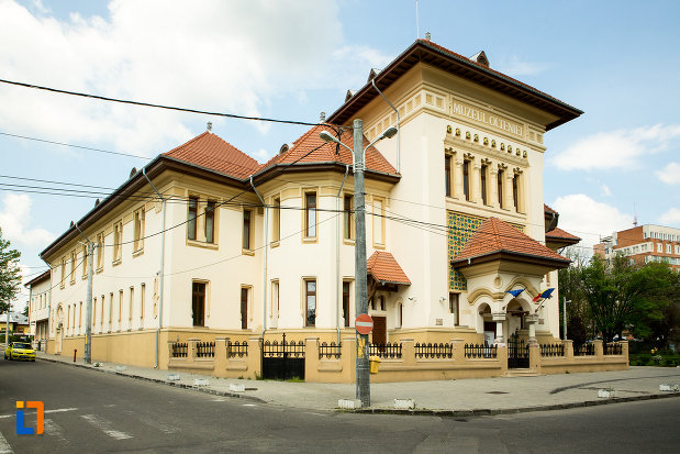 fotografie-cu-muzeul-regional-al-olteniei-din-craiova-judetul-dolj.jpg