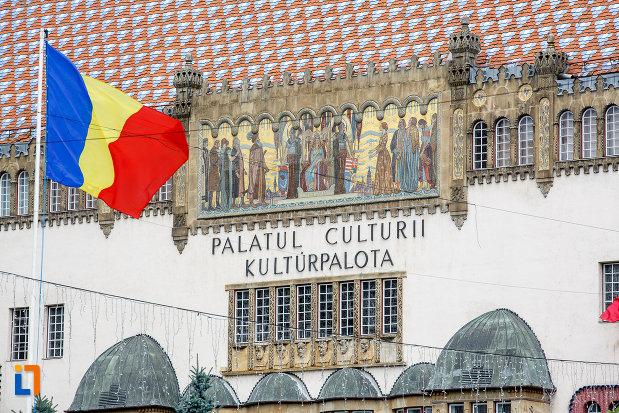 fotografie-cu-palatul-culturii-filarmonica-biblioteca-si-muzeul-de-arta-din-targu-mures-judetul-mures.jpg