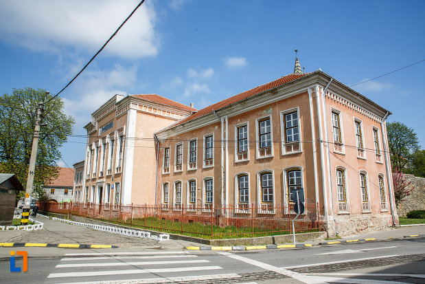 fotografie-de-ansamblu-cu-gimnaziul-evanghelic-azi-scoala-generala-nr-2-1865-din-sebes-judetul-alba.jpg