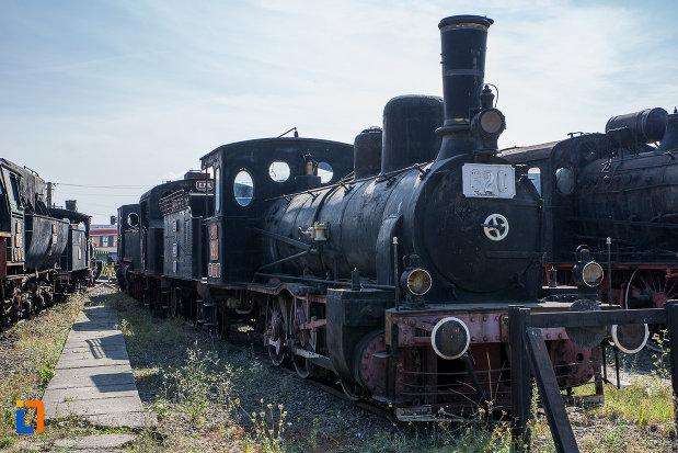 fotografie-de-la-muzeul-locomotivelor-cu-aburi-din-sibiu.jpg