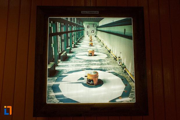 fotografie-de-la-muzeul-regiunii-portilor-de-fier-din-drobeta-turnu-severin-judetul-mehedinti.jpg