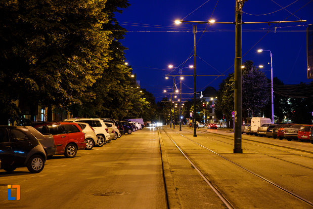 fotografie-de-noapte-cu-orasul-timisoara-judetul-timis.jpg