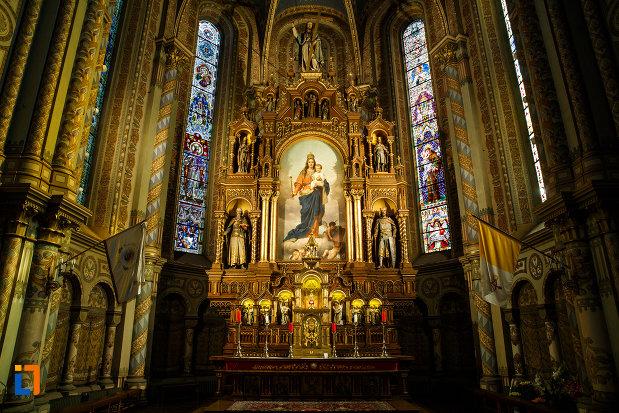 fotografie-din-catedrala-romano-catolica-millenium-din-timisoara-judetul-timis.jpg