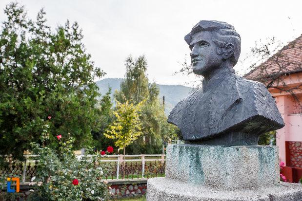 fotografie-din-lateral-cu-bustul-lui-george-topirceanu-din-saliste-judetul-sibiu.jpg