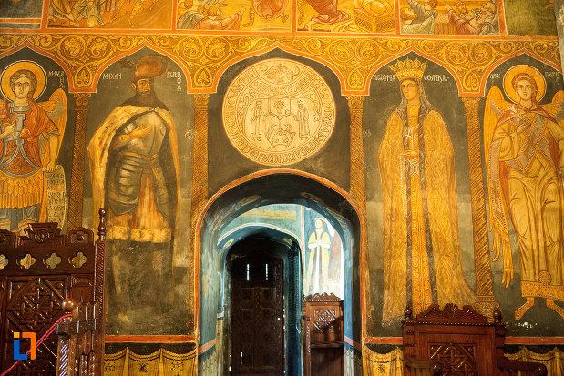 fotografie-din-manastirea-clocociov-din-slatina-judetul-olt.jpg
