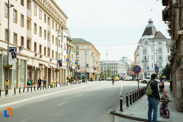 fotografie-din-orasul-craiova-judetul-dolj.jpg