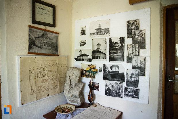 fotografii-cu-biserica-muzeu-sf-ilie-biserica-noua-din-dragasani.jpg
