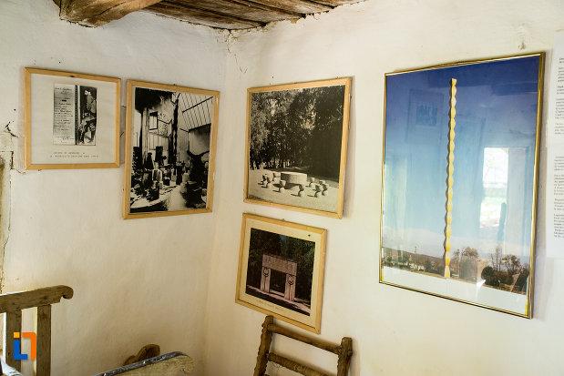 fotografii-cu-opere-expuse-in-casa-memoriala-constantin-brancusi-din-hobita-judetul-gorj.jpg
